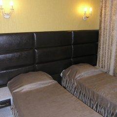 Гостиница Арт Вилла на улице Сумской комната для гостей фото 3