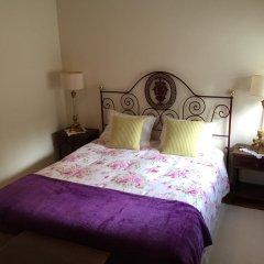 Отель Quinta dos Espinheiros комната для гостей фото 3