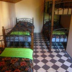 Hotel Gnezdo