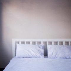 Baan 89 Hostel комната для гостей фото 3