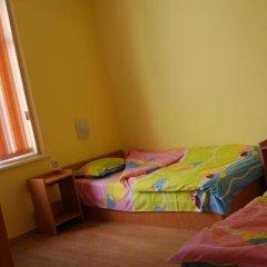 Elysia Hostel - The Blessed Home комната для гостей фото 3