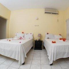 Отель The Gardenia Resort спа