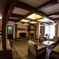 Отель Элегант(Цахкадзор) 4* Коттедж разные типы кроватей фото 14