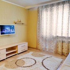 Апартаменты Apartments on Chernishevskogo удобства в номере