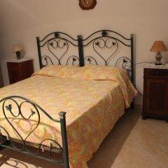 Отель Casa Assuntina Верноле комната для гостей фото 2