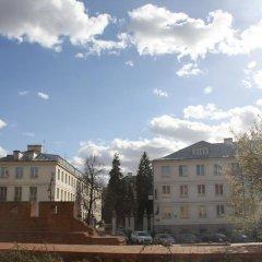 Отель Rycerska Apartment Old Town Польша, Варшава - отзывы, цены и фото номеров - забронировать отель Rycerska Apartment Old Town онлайн фото 3