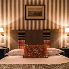 Отель LOUISON Париж удобства в номере