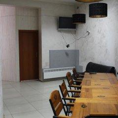 Гостиница Hostel Fort Украина, Львов - отзывы, цены и фото номеров - забронировать гостиницу Hostel Fort онлайн развлечения