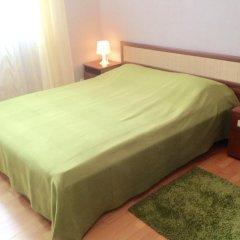 Mini-hotel Hostelmyhome комната для гостей фото 2