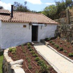 Отель Casa de Santa Cristina фото 5