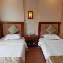 Отель Chinese Culture Holiday Hotel - Nanluoguxiang Китай, Пекин - отзывы, цены и фото номеров - забронировать отель Chinese Culture Holiday Hotel - Nanluoguxiang онлайн детские мероприятия