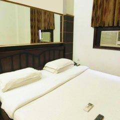 Hotel Amrit Villa комната для гостей фото 2