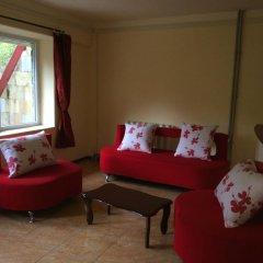 Impuls Hotel Дилижан комната для гостей фото 2