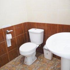 Отель Hatzanda Lanta Resort 3* Стандартный номер