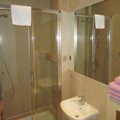 Отель Apartamenty Brzozowa - Centrum Закопане ванная фото 2