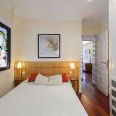 Отель PYR Select Jardines de Debod комната для гостей фото 4