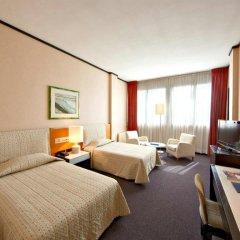 Hotel President - Vestas Hotels & Resorts 4* Стандартный номер фото 2