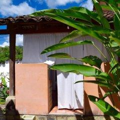 Отель Iguana Azul Гондурас, Копан-Руинас - отзывы, цены и фото номеров - забронировать отель Iguana Azul онлайн