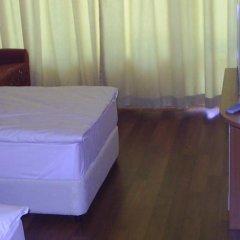 Hotel Kiparis удобства в номере