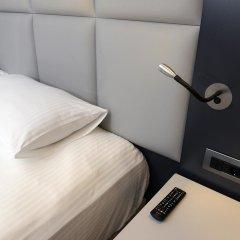 Smart Hotel Izmir 4* Номер Бизнес с различными типами кроватей фото 8
