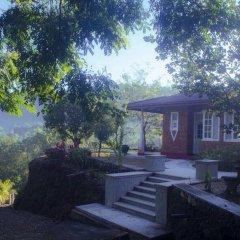 Отель Villa 4 Sinharaja фото 8