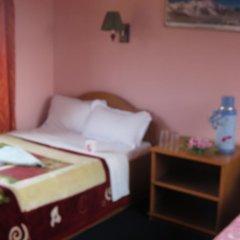 Отель Gautama Guest House Непал, Покхара - отзывы, цены и фото номеров - забронировать отель Gautama Guest House онлайн комната для гостей фото 2