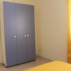 Отель B&B Solemare Лечче удобства в номере