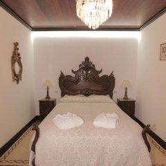Отель Quinta De Malta 3* Стандартный номер фото 7