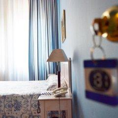 Gran Hotel Balneario de Liérganes 3* Стандартный номер с различными типами кроватей фото 4