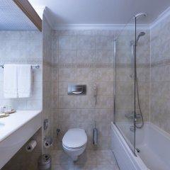 Xanadu Resort Hotel 5* Бунгало с различными типами кроватей фото 2