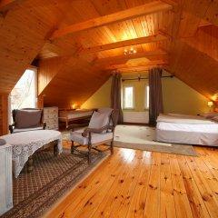 Отель Nomad Hotel Венгрия, Носвай - отзывы, цены и фото номеров - забронировать отель Nomad Hotel онлайн комната для гостей
