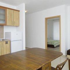 Отель Despina Апартаменты фото 19