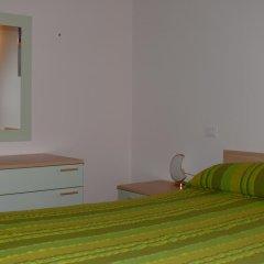 Отель La Mia Oasi Sarda Италия, Кастельсардо - отзывы, цены и фото номеров - забронировать отель La Mia Oasi Sarda онлайн удобства в номере