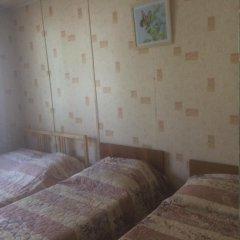 База отдыха Тур-сервис Сочи комната для гостей