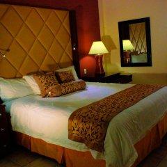 Gran Hotel Nacional 3* Люкс повышенной комфортности разные типы кроватей фото 9