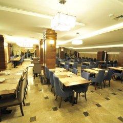 Grand Cenas Hotel, Agri, Turkey | ZenHotels