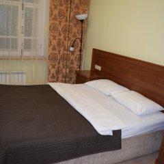 Гостиница Дом на Маяковке Стандартный номер двуспальная кровать фото 28
