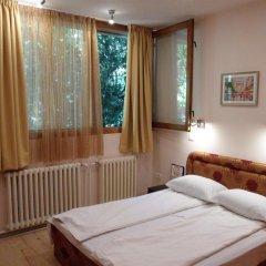 Hostel Oasis комната для гостей