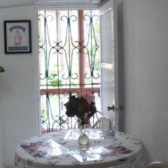 Отель Posada Nativa Trinsan Centro Колумбия, Сан-Андрес - отзывы, цены и фото номеров - забронировать отель Posada Nativa Trinsan Centro онлайн в номере