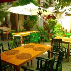 Kara Uzum Турция, Канаккале - отзывы, цены и фото номеров - забронировать отель Kara Uzum онлайн питание
