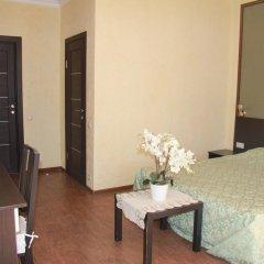 Баунти Отель 2* Стандартный номер с различными типами кроватей