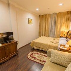 Гостиница Валенсия 4* Номер Бизнес с различными типами кроватей фото 15