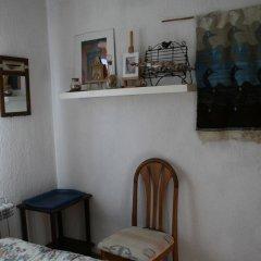 Отель Guest House Kamenik Болгария, Чепеларе - отзывы, цены и фото номеров - забронировать отель Guest House Kamenik онлайн удобства в номере