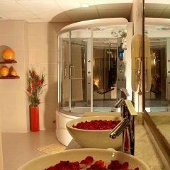 Asia Hotel Hue 4* Полулюкс с различными типами кроватей фото 3