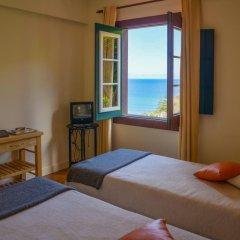 Отель Villa Ricardo комната для гостей фото 4
