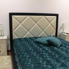 Отель Casal da Porta - Quinta da Porta Люкс повышенной комфортности с различными типами кроватей фото 3