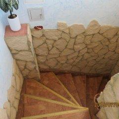 Апартаменты в Янтарном комната для гостей фото 5