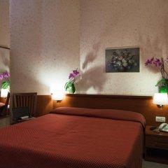 Hotel Delle Muse 3* Номер категории Эконом с различными типами кроватей фото 3