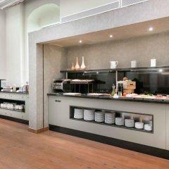 Отель Sercotel Asta Regia Jerez Испания, Херес-де-ла-Фронтера - 2 отзыва об отеле, цены и фото номеров - забронировать отель Sercotel Asta Regia Jerez онлайн питание фото 3
