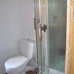 Апартаменты Sampedor Apartment Валенсия ванная фото 2